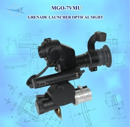 MGO-7VMU