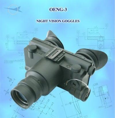 OENG-3