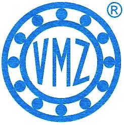 VMZ_engl