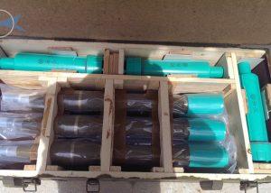 Grenade PG-9V