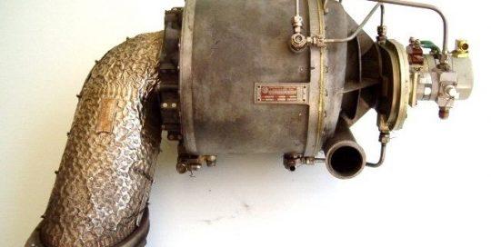 LUN 5360-8_Turbostarter