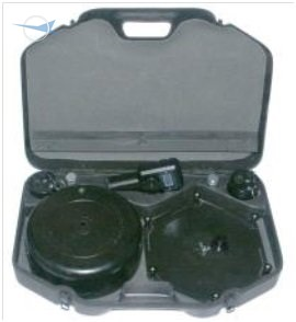 Underwater Programming Device P-LC-5A