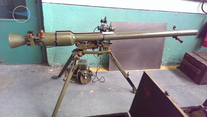73-mm-Recoilless-Antitank-Gun-SPG-9_1